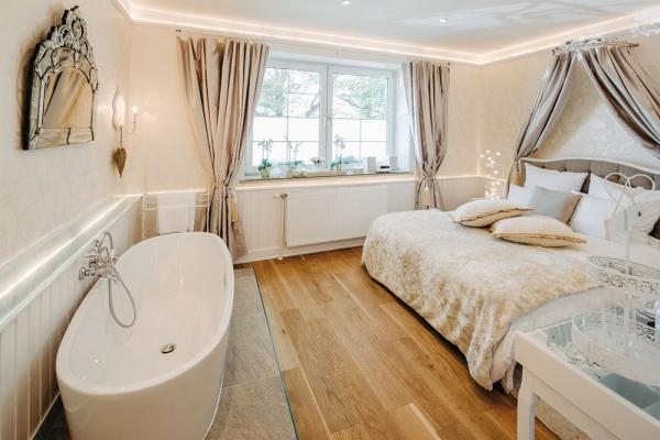 honey-suite-im
